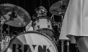 Black Night Pearls in der Winnerslounge -256